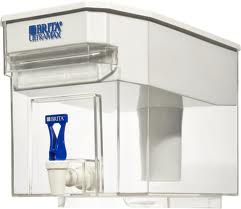 Brita Ultramax Water Dispenser