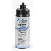Aquachoice AOCS Under Sink Water Filter