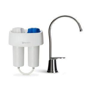 Aquasana AQ 4600 Under Sink Water Filter