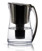 Brita Marina Pitcher