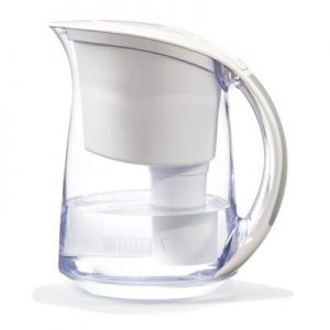 Brita Oceania Pitcher