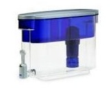 PUR DS-1800Z Water Dispenser