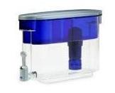PUR DS-1800Z Water Dispenser