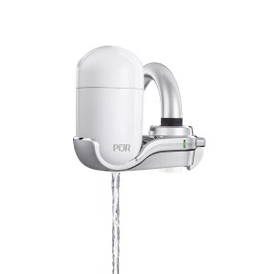 PUR FM-3400B Faucet Water Filter