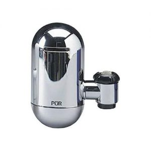 PUR FM-3700B Faucet Water Filter