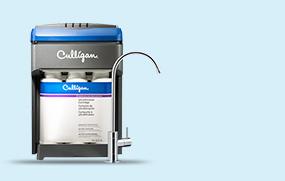 CULLIGAN Water Filters
