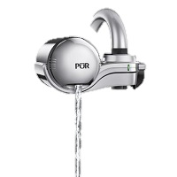 Pur Fm 9400b Faucet Water Filter And Pur Water Filters