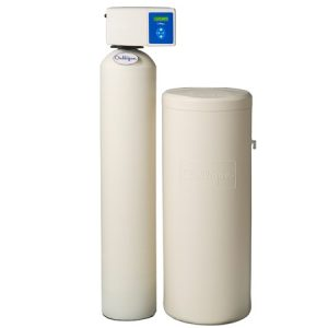 Culligan High Efficiency Softener-Cleer Water Conditioner