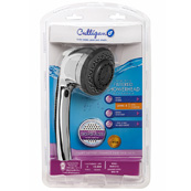 Culligan HSH-C135 Shower Filter